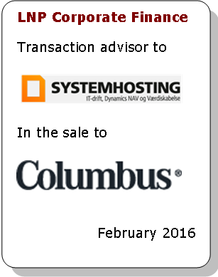 LNP Tombstone Systemhosting Feb 2016