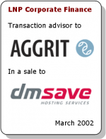 aggrit