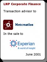 netcreation