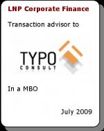 typoconsult