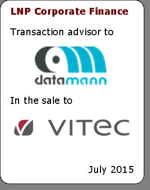 LNP Tomb Stone Datamann Vitec July 2015