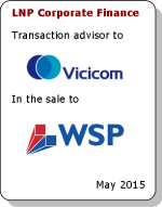 LNP Tomb Stone Vicicom WSP May 2015